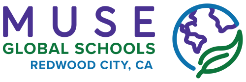 MUSE Global Schools, Redwood City